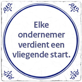 Startende Ondernemers Actie Amsterdam